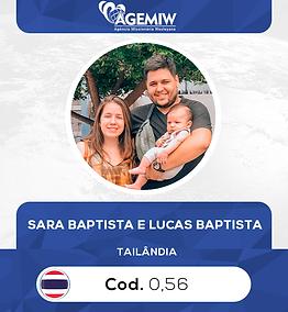 SARA BAPTISTA.png