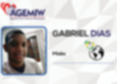Front card gabriel agemiw.jpg