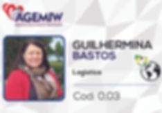 Front card guilhermina agemiw.jpg