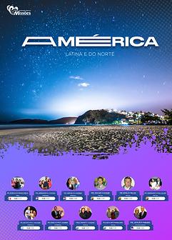 AMERICA 2021.png