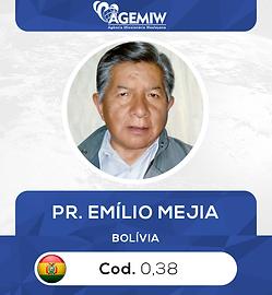 Front_CARD_NOVO_emílio.png