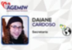 Front card Daiane agemiw.jpg