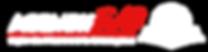logo EAD 2.png