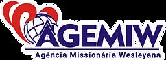 logo agemiw pronta (1).png