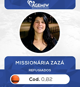 Front_CARD_NOVO_MISSIONÁRIOS_-_ZAZÁ.png