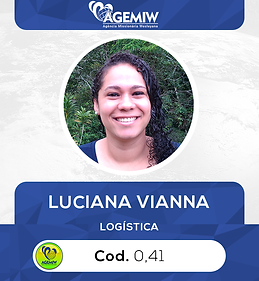 Front CARD NOVO LUCIANA.png