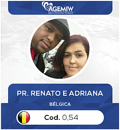Front CARD NOVO RENATO.png