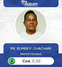 Front_CARD_NOVO_MISSIONÁRIOS_-_PR._ELMER