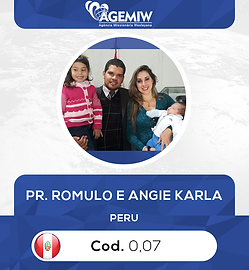 Front CARD NOVO ROMULO.png