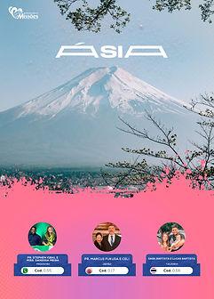 ASIA 2021.jpg