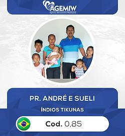 Front_CARD_NOVO_MISSIONÁRIOS_-_PR._ANDRÉ