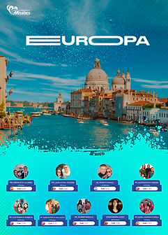 EUROPA 2021.jpg