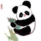 国画熊猫.jpg