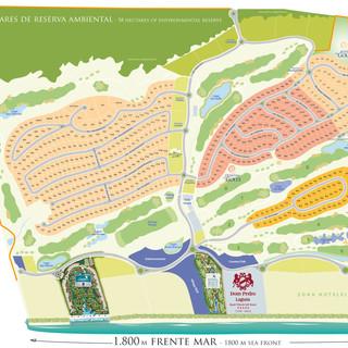 Planta Aquiraz Riviera - ATUAL E COMPLETO.jpg