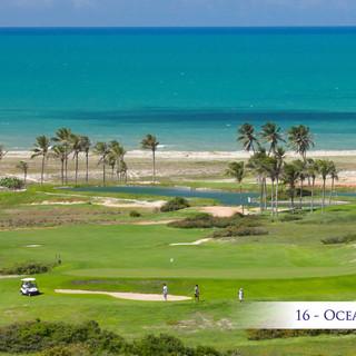16-Ocean-Course1.jpg