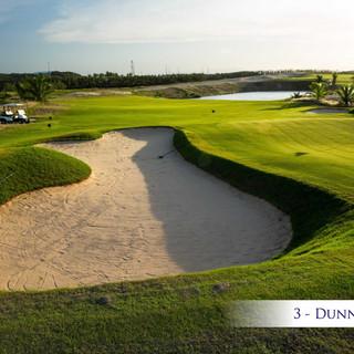 3-Dunnes-Course1.jpg