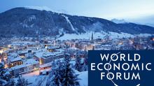 le patron d'Alibaba en vedette chinoise à Davos