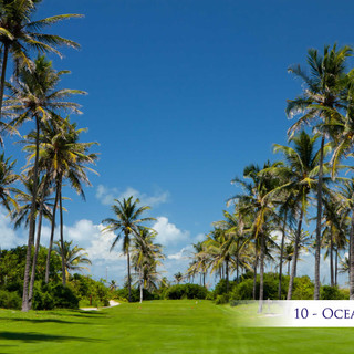 10-Ocean-Course1.jpg