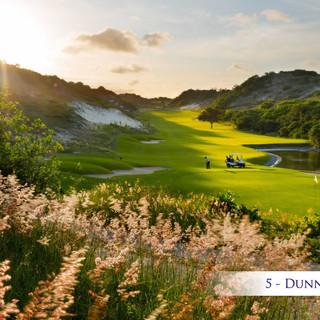 5-Dunnes-Course1.jpg