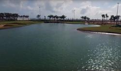 golf ville6