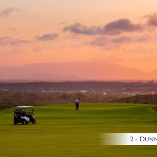 2-Dunnes-Course1.jpg