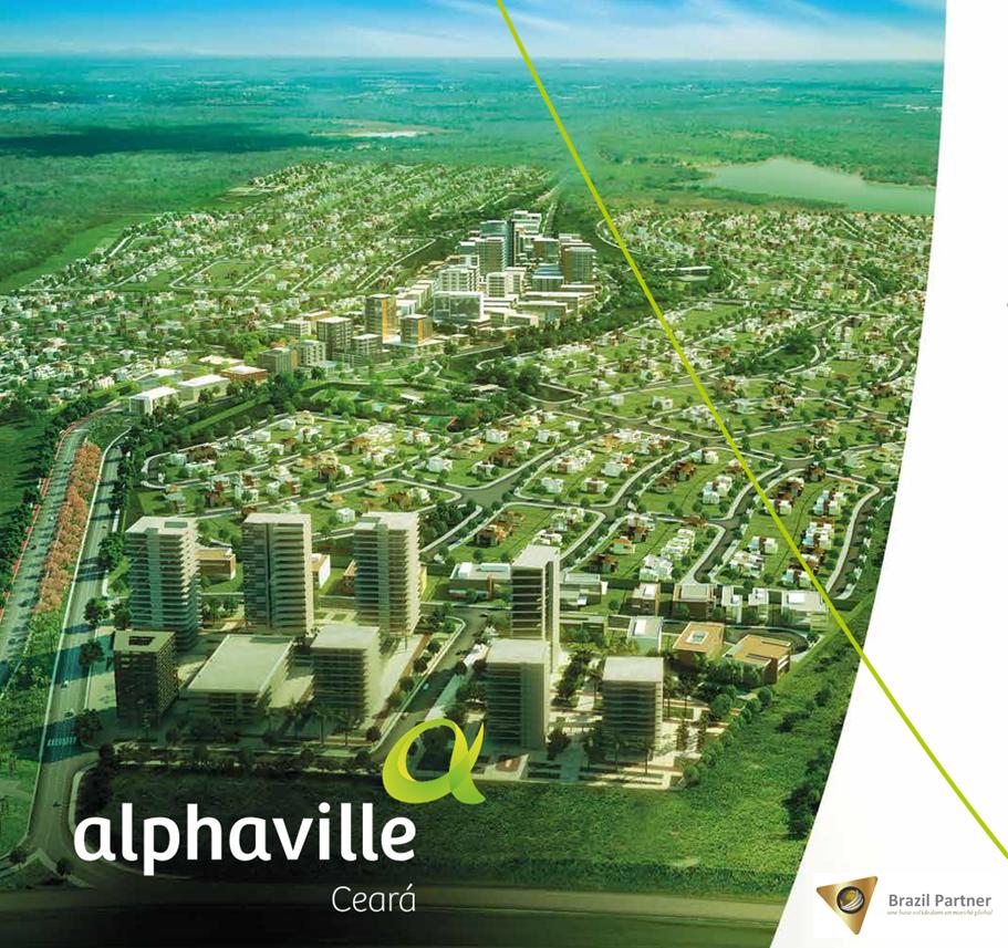Alphaville101