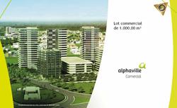 alphaville lots commerciaux01