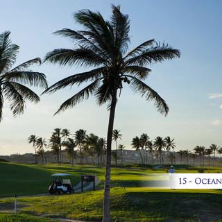 15-Ocean-Course1.jpg
