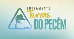 logo LTdP