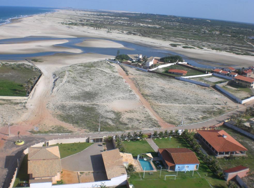 terrain_investir_au_Brésil