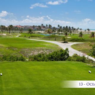 13-Ocean-Course1.jpg
