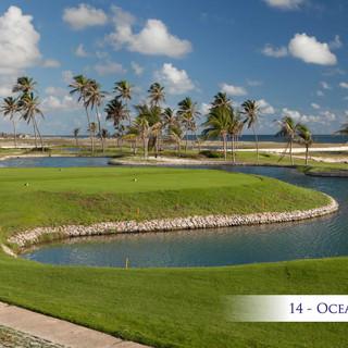 14-Ocean-Course1.jpg