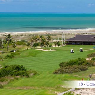 18-Ocean-Course1.jpg