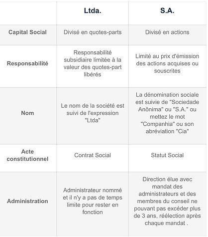 SOCIÉTÉ BRESIL TYPES.jpg