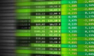 Marchés et cotations par: Investir au Brésil