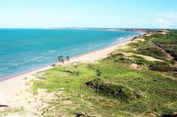 Foto_Aérea_do_Terreno_-_fase_2_-_25_glebas_de_terreno_de_frente_para_o_mar
