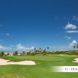 11-Ocean-Course1.jpg