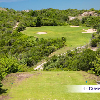 4-Dunnes-Course1.jpg