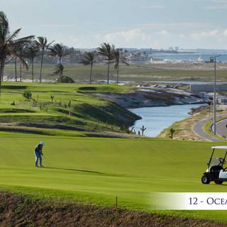 12-Ocean-Course1.jpg