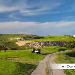 6-Dunnes-Course1.jpg