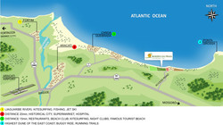 Mapa_de_Localizaçao