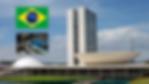 Investir au Brésil.com
