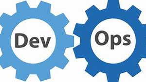 Devops – Perhaps not such a new concept