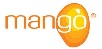 mango-web.jpg