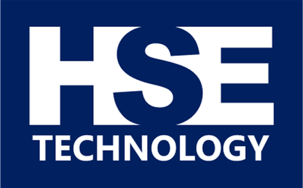 Who is HSE Technology?