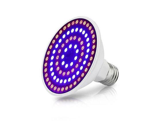 Spot LED de croissance - E27 - 20W (7,3 W/h)