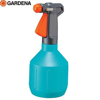 Gardena - Vaporisateur à gâchette - 500 ml
