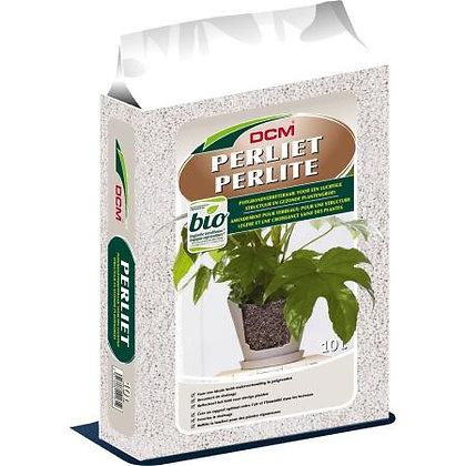Perlite (10L) - DCM