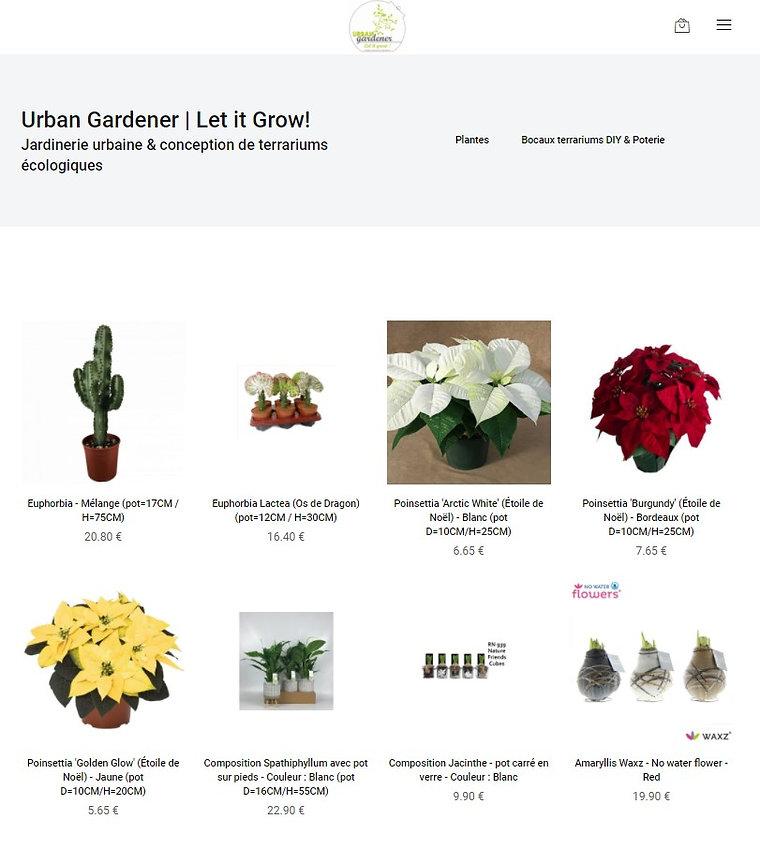 UrbanGardener_brussels_plants_e-store.jp