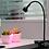 Thumbnail: Petite lampe de croissance LED avec clip de fixation (3 W)